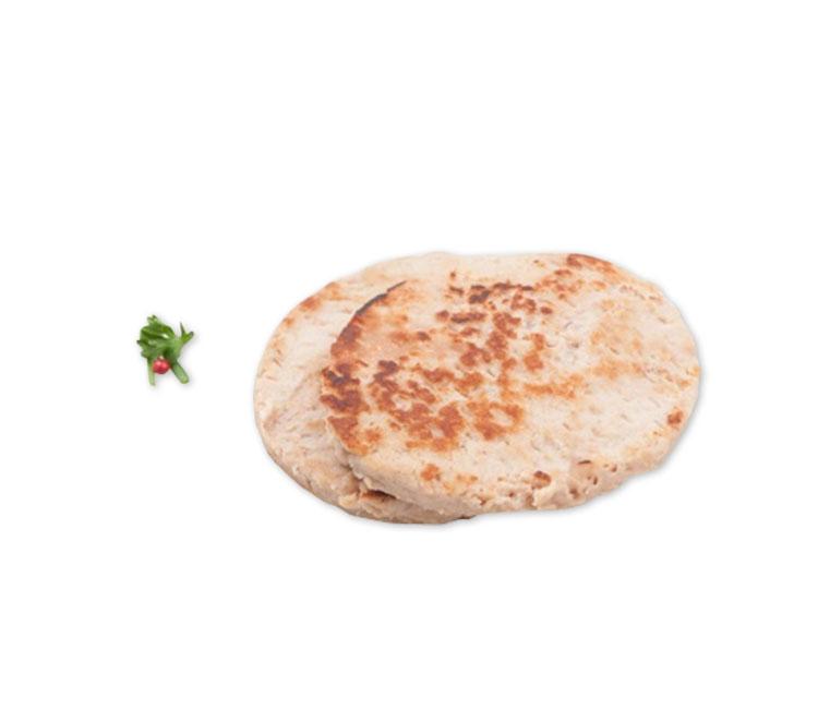 HAMBURGUESA MIXTA (BURGER MEAT)