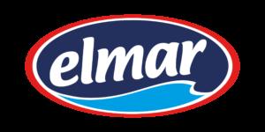 ELMAR_Logo_RGB_SinFondo